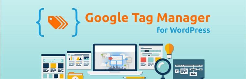 GTM4WP wordpress tag manager